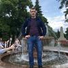 кирилл, 16, г.Ульяновск