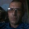 Борис, 39, г.Березовский (Кемеровская обл.)