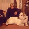 сергей, 44, г.Керчь