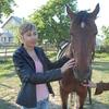 ЖАННА, 46, г.Осиповичи