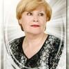 венера, 68, г.Темиртау