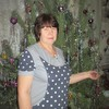Елена, 53, г.Липецк