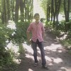 кадиржон жуманов, 25, г.Омск