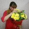 Катюша, 29, г.Сальск