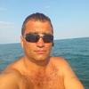 Александр, 47, г.Мариуполь