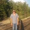 Андрей, 32, г.Степногорск