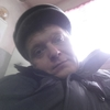 Алекс, 30, г.Сургут