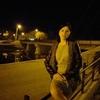 Марина, 24, г.Бахмут