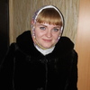 Анастасия, 31, г.Югорск