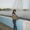 Альфия, 41, г.Семипалатинск