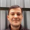 Евгений, 41, г.Димитровград