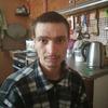 евгений, 35, г.Мирный (Саха)