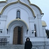 Елена, 51, г.Смоленск