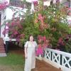 Елена, 66, г.Москва