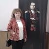 Irina, 52, г.Подольск