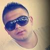 Jetmir Hajdini, 25, г.Лондон