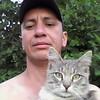 Шома, 35, г.Астрахань