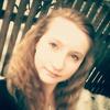 Анастасия, 17, г.Гусь Хрустальный
