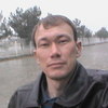 Альмир, 37, г.Андижан
