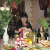 нарина минасова, 57, г.Челябинск