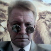 Аркадий, 49, г.Нягань