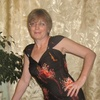 Эмилия, 53, г.Красноград