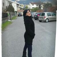 Татьяна, 37 лет, Близнецы, Одесса