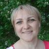 Мария, 46, г.Сургут
