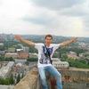 Дима, 26, г.Илларионово