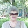 Филипчик зинаида Федо, 75, г.Комсомольск-на-Амуре