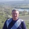 Evgeniy, 40, Troitsk