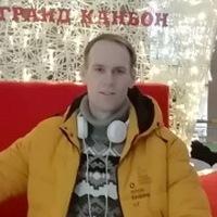Роман, 30 лет, Овен, Санкт-Петербург