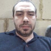 Александр 38 Тербуны