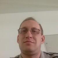 Андрей, 34 года, Стрелец, Чусовой
