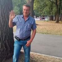 володя, 60 лет, Близнецы, Уфа