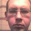 MIHAIL, 33, Kolyubakino