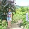 Екатерина, 29, г.Горно-Алтайск