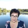 nadezda leonteva, 60, г.Кемерово