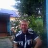 александр, 39, г.Новоалтайск