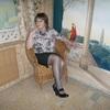 Наталья, 40, г.Юрюзань