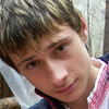 сергей, 27, г.Алапаевск