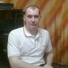 Артём, 38, г.Рыбинск