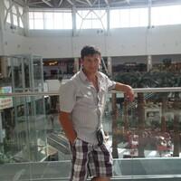 Сергей, 47 лет, Весы, Томск