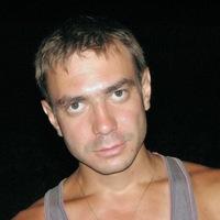 Kolyambaster, 42 года, Рыбы, Москва