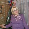 Суворова Елена, 61, г.Зима