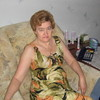 Светлана, 62, г.Ташкент