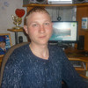 Андрей, 30, г.Чебоксары