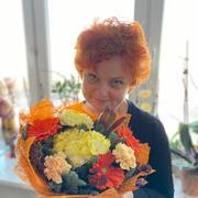 Анна 48 Москва
