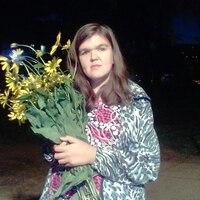 Лиза Тукташева, 25 лет, Телец, Ижевск
