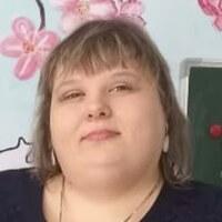 ирина, 40 лет, Лев, Волгоград